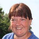 Julie Doo (Deputy Supervisor)