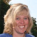 Mia Pullen (Supervisor)